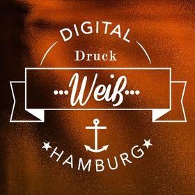 Digitaldruck Produktion Hamburg L:100*