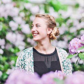 Leonie Rosendahl