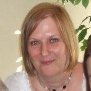 Danita Mizell
