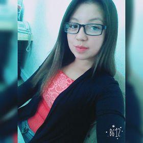 Deissy Gutierrez