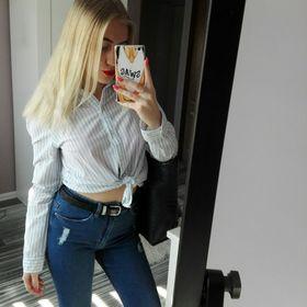 Marlena Moskwa