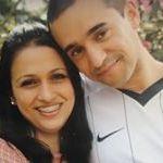 Katia Fernandes Correia