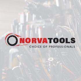 Norvatools