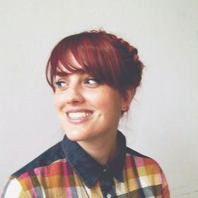 Lizzie Wright
