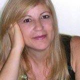 Amália Madeira
