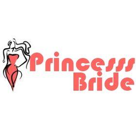 PrincessssBride