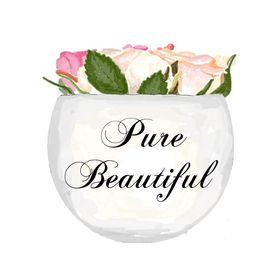 Pure Beautiful
