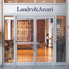 Landry & Arcari Rugs and Carpeting