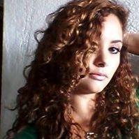 Izabela Ferreira