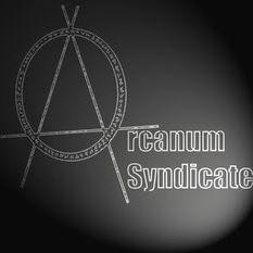 Arcanum Syndicate