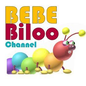 BEBE BILOO