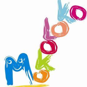 Mokoloko Urodziny i Eventy dla dzieci