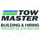 Tow Master Ltd