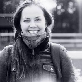 Valeria Azovskaya