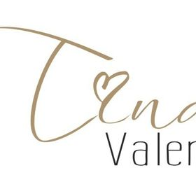 Wedding dresses from Tina Valerdi