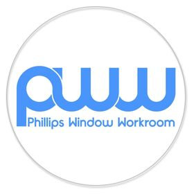 Phillips Window Workroom