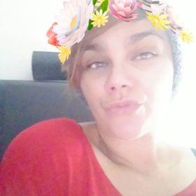 Nicole Lotter Collinicos