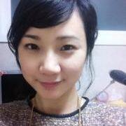 Moon Jung Choi