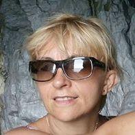 Barbara Romanek