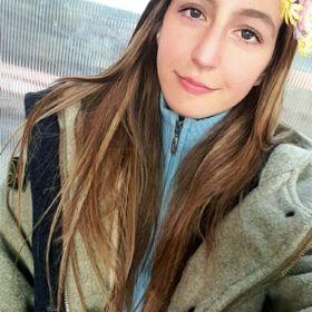 Alice Pisciotta