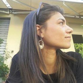 Carlotta Maltoni