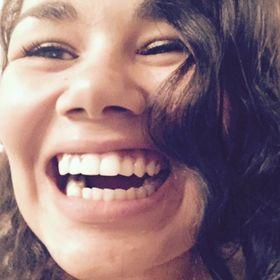 Olivia Ostell