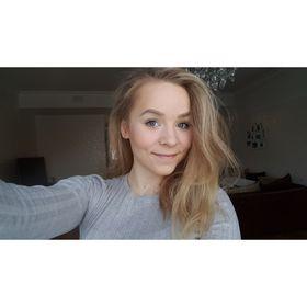 Reetta Jauhiainen