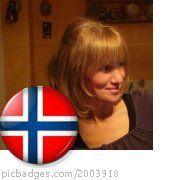 Karin M Håkman