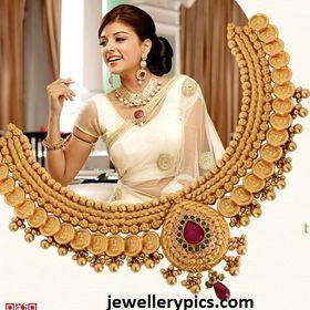 JewelleryPics.com