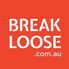 Break Loose Adventures