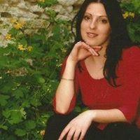Mirabela Covaci