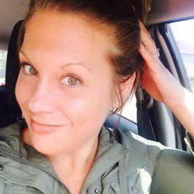 Kelly Ann Grimaldi