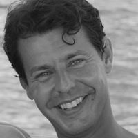 Eugenio Cohen