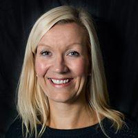 Ann Kristin Hansen