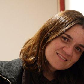 Raquel Marzo