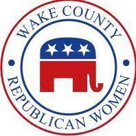 WakeGOPWomen