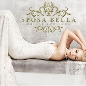 Sposa Bella Bridal Boutique