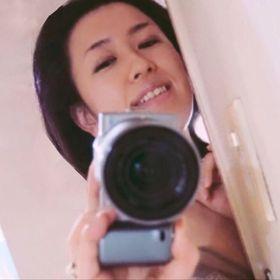 Yoko Hoshino
