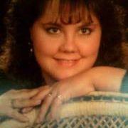 Lori Iverson