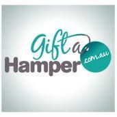 Gift A Hamper