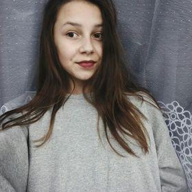 Małgorzata Gawęda