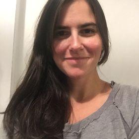 Maria Luiza Rodriguez