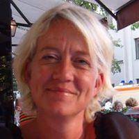 Anja Lüthje
