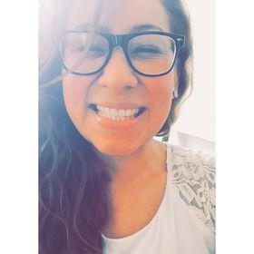 Joyce Aguilar