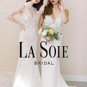 La Soie Bridal