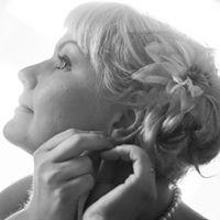 Johanna Saarinen