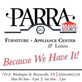 Ordinaire Parra Furniture