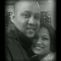 Sanjay Mowbeth