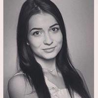 Ester Szatmáry