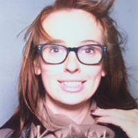 Julia Beisheim Juliabeisheim On Pinterest